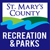 St. Mary's County Recreation & Parks