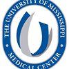 University of Mississippi Medical Center Student Union