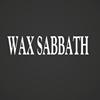 Wax Sabbath Spa