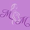 Mommy Bump Massage