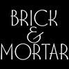 Brick & Mortar at Prequel