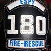 Espy Fire Department