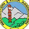 Alaska Recreation and Park Association