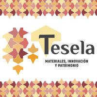 Tesela, Asesoramiento e Innovación en Materiales Sostenibles