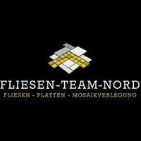 Fliesen-Team-Nord OHG