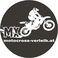 Motocross Verleih Zwetti
