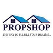 Propshop