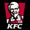 KFC Arles