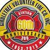 Girdletree Volunteer Fire Company, Inc.