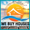 Seaside Property Solutions, LLC