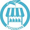Laurier Waterloo Food Bank