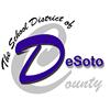 DeSoto County School District