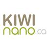 Kiwinano Deals