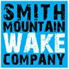 Smith Mountain Wake Co.