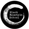 School of the Alternative