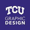 TCU Graphic Design