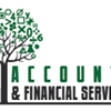 RNS Accounting and Financial Services