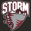 Guelph Storm Hockey Club