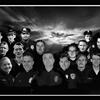 Riverside Police Officers' Association