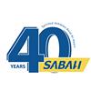 SABAH Inc
