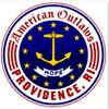 American Outlaws: Providence Chapter