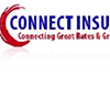 Connect Insurance Agency
