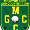 Moncton Golf & Country Club,  Riverview, N.B.