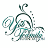 Yob Family Foundation