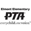 Elmont Elementary PTA