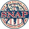 SNAP Sports Bar