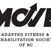 MOVE Adapted Fitness and Rehabilitation Society of BC