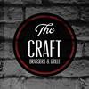 The Craft - Brasserie & Grille