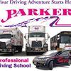 Parker Professional Driving School
