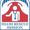 Miami Rescue Mission Clinic