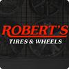 Robert's Tire & Wheels