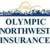 Olympic Northwest Insurance, Inc.