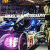 Grease Man Photography