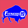 Fitness 19- West Seneca