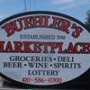 Buehler's Market