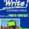Sport Write