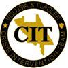 CRISIS INTERVENTION TEAM (C.I.T.)