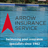 Arrow Insurance Service, a division of HUB International