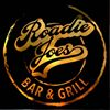 Roadie Joe's Bar and Grill