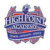 High Point Academy Spartanburg