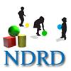 Program for the Study of Neurodevelopment in Rare Disorders