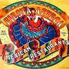 Fiesta Azteca of Suntree