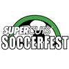 Supercuts SoccerFest