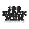 100 Black Men of Greater Washington, DC