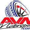 AVN Motorsports