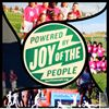 Joy of the People